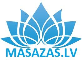 Masazas.lv - masāžas salons
